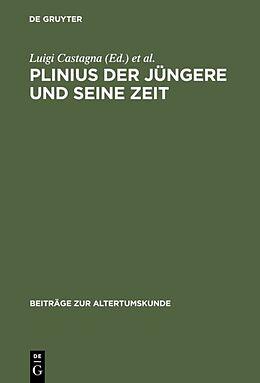 Cover: https://exlibris.azureedge.net/covers/9783/5987/7739/4/9783598777394xl.jpg