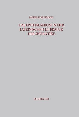 Cover: https://exlibris.azureedge.net/covers/9783/5987/7809/4/9783598778094xl.jpg