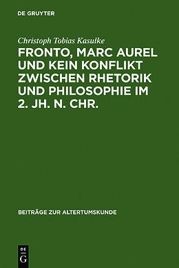 Cover: https://exlibris.azureedge.net/covers/9783/5987/7830/8/9783598778308xl.jpg