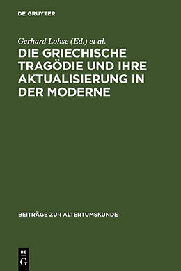 Cover: https://exlibris.azureedge.net/covers/9783/5987/7836/0/9783598778360xl.jpg