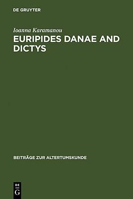 Cover: https://exlibris.azureedge.net/covers/9783/5987/7840/7/9783598778407xl.jpg