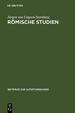 Cover: https://exlibris.azureedge.net/covers/9783/5987/7844/5/9783598778445xl.jpg