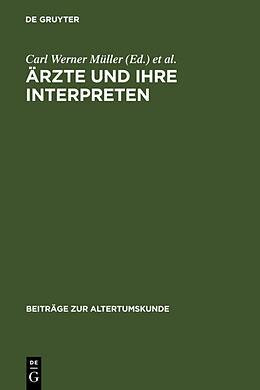 Cover: https://exlibris.azureedge.net/covers/9783/5987/7850/6/9783598778506xl.jpg