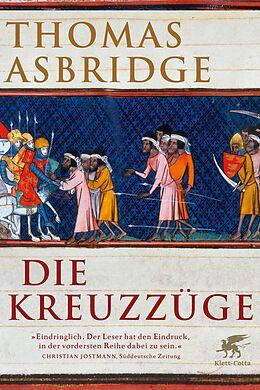 Cover: https://exlibris.azureedge.net/covers/9783/6081/0164/5/9783608101645xl.jpg