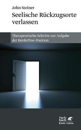 Cover: https://exlibris.azureedge.net/covers/9783/6081/0671/8/9783608106718xl.jpg