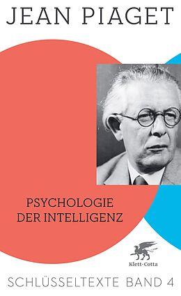 Cover: https://exlibris.azureedge.net/covers/9783/6081/0683/1/9783608106831xl.jpg