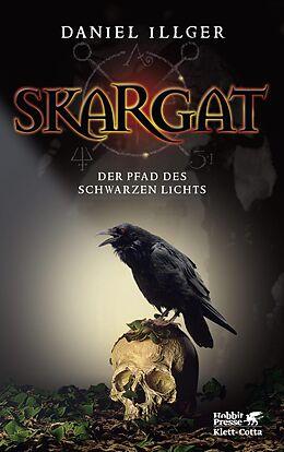 Cover: https://exlibris.azureedge.net/covers/9783/6081/0768/5/9783608107685xl.jpg