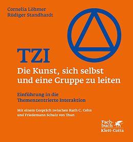 Cover: https://exlibris.azureedge.net/covers/9783/6081/0850/7/9783608108507xl.jpg