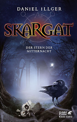 Cover: https://exlibris.azureedge.net/covers/9783/6081/0896/5/9783608108965xl.jpg