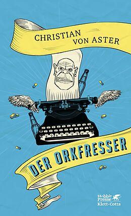 Cover: https://exlibris.azureedge.net/covers/9783/6081/1020/3/9783608110203xl.jpg