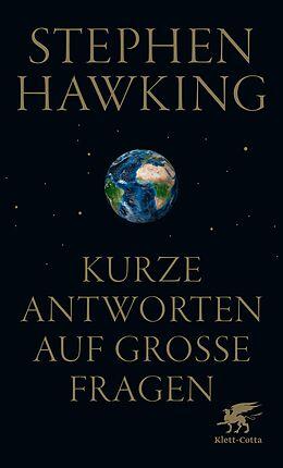 Cover: https://exlibris.azureedge.net/covers/9783/6081/1510/9/9783608115109xl.jpg
