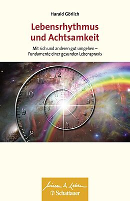 Cover: https://exlibris.azureedge.net/covers/9783/6081/1517/8/9783608115178xl.jpg