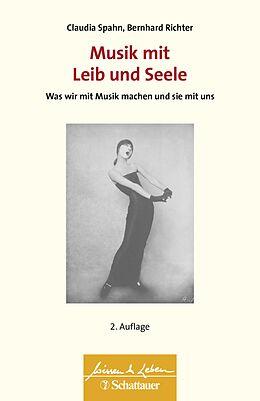 Cover: https://exlibris.azureedge.net/covers/9783/6081/1539/0/9783608115390xl.jpg