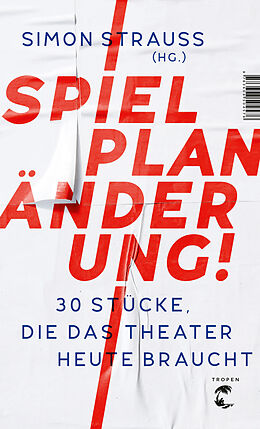 Cover: https://exlibris.azureedge.net/covers/9783/6081/1606/9/9783608116069xl.jpg