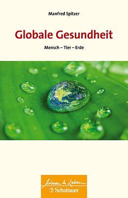 Cover: https://exlibris.azureedge.net/covers/9783/6081/1661/8/9783608116618xl.jpg