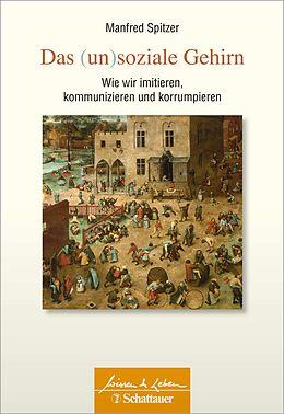 Cover: https://exlibris.azureedge.net/covers/9783/6081/6825/9/9783608168259xl.jpg