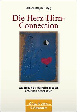 Cover: https://exlibris.azureedge.net/covers/9783/6081/6829/7/9783608168297xl.jpg