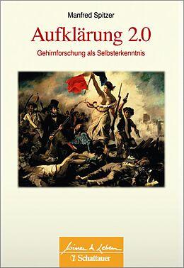 Cover: https://exlibris.azureedge.net/covers/9783/6081/6831/0/9783608168310xl.jpg