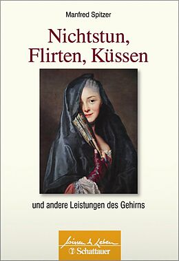 Cover: https://exlibris.azureedge.net/covers/9783/6081/6835/8/9783608168358xl.jpg
