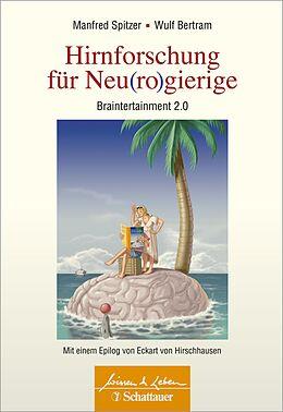 Cover: https://exlibris.azureedge.net/covers/9783/6081/6841/9/9783608168419xl.jpg