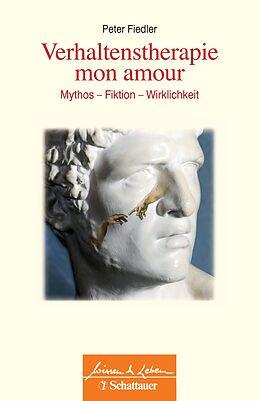 Cover: https://exlibris.azureedge.net/covers/9783/6081/6844/0/9783608168440xl.jpg