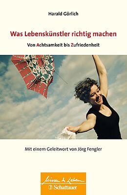 Cover: https://exlibris.azureedge.net/covers/9783/6081/9043/4/9783608190434xl.jpg