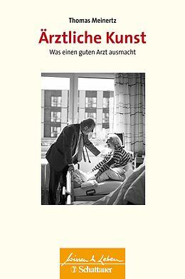 Cover: https://exlibris.azureedge.net/covers/9783/6081/9123/3/9783608191233xl.jpg