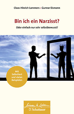 Cover: https://exlibris.azureedge.net/covers/9783/6081/9184/4/9783608191844xl.jpg