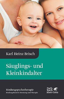 Cover: https://exlibris.azureedge.net/covers/9783/6082/0197/0/9783608201970xl.jpg