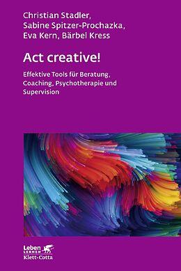 Cover: https://exlibris.azureedge.net/covers/9783/6082/0330/1/9783608203301xl.jpg