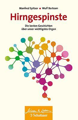 Cover: https://exlibris.azureedge.net/covers/9783/6082/0466/7/9783608204667xl.jpg