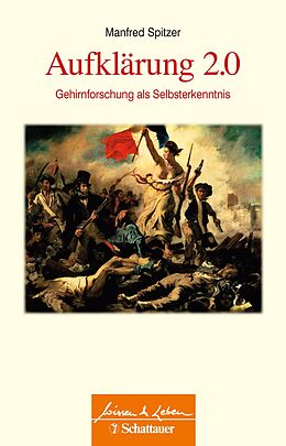 Cover: https://exlibris.azureedge.net/covers/9783/6082/6524/8/9783608265248xl.jpg
