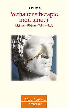 Cover: https://exlibris.azureedge.net/covers/9783/6082/6543/9/9783608265439xl.jpg