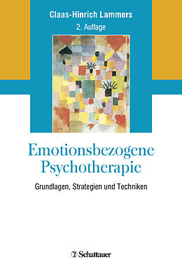 Cover: https://exlibris.azureedge.net/covers/9783/6082/6615/3/9783608266153xl.jpg