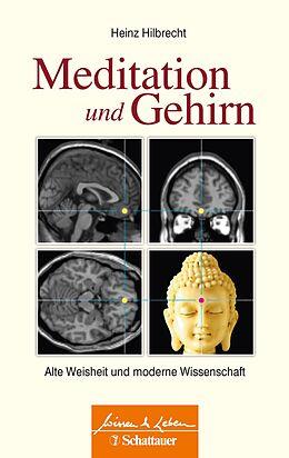 Cover: https://exlibris.azureedge.net/covers/9783/6082/6626/9/9783608266269xl.jpg