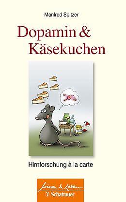 Cover: https://exlibris.azureedge.net/covers/9783/6082/6643/6/9783608266436xl.jpg