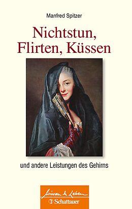 Cover: https://exlibris.azureedge.net/covers/9783/6082/6688/7/9783608266887xl.jpg