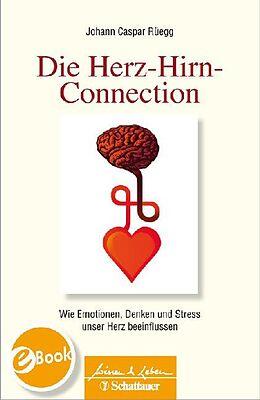 Cover: https://exlibris.azureedge.net/covers/9783/6082/6716/7/9783608267167xl.jpg