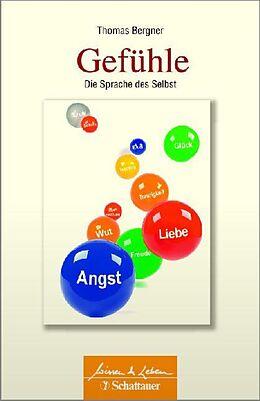 Cover: https://exlibris.azureedge.net/covers/9783/6082/6746/4/9783608267464xl.jpg