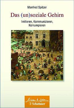 Cover: https://exlibris.azureedge.net/covers/9783/6082/6748/8/9783608267488xl.jpg