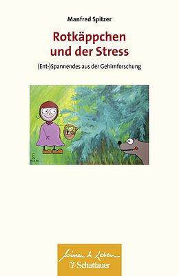 Cover: https://exlibris.azureedge.net/covers/9783/6082/6800/3/9783608268003xl.jpg