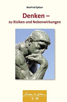 Cover: https://exlibris.azureedge.net/covers/9783/6082/6918/5/9783608269185xl.jpg