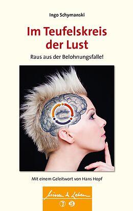 Cover: https://exlibris.azureedge.net/covers/9783/6082/6932/1/9783608269321xl.jpg