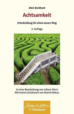 Cover: https://exlibris.azureedge.net/covers/9783/6082/6936/9/9783608269369xl.jpg
