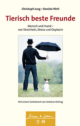 Cover: https://exlibris.azureedge.net/covers/9783/6082/6957/4/9783608269574xl.jpg