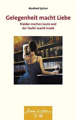 Cover: https://exlibris.azureedge.net/covers/9783/6082/6997/0/9783608269970xl.jpg