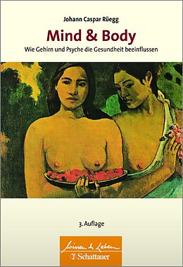 Cover: https://exlibris.azureedge.net/covers/9783/6082/9030/1/9783608290301xl.jpg
