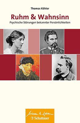 Cover: https://exlibris.azureedge.net/covers/9783/6082/9105/6/9783608291056xl.jpg