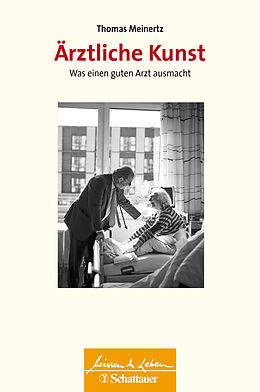 Cover: https://exlibris.azureedge.net/covers/9783/6082/9115/5/9783608291155xl.jpg