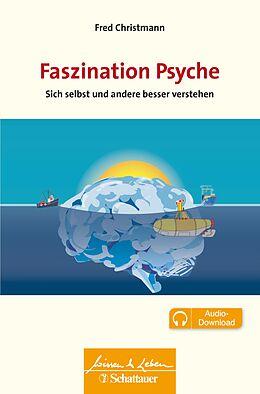 Cover: https://exlibris.azureedge.net/covers/9783/6082/9126/1/9783608291261xl.jpg